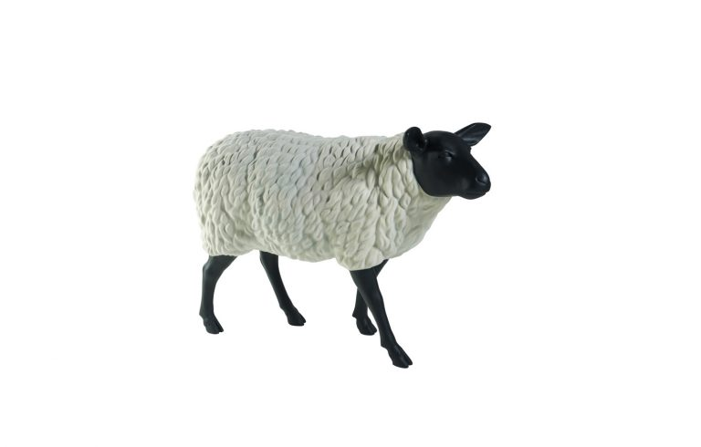 Original Sheep Side A