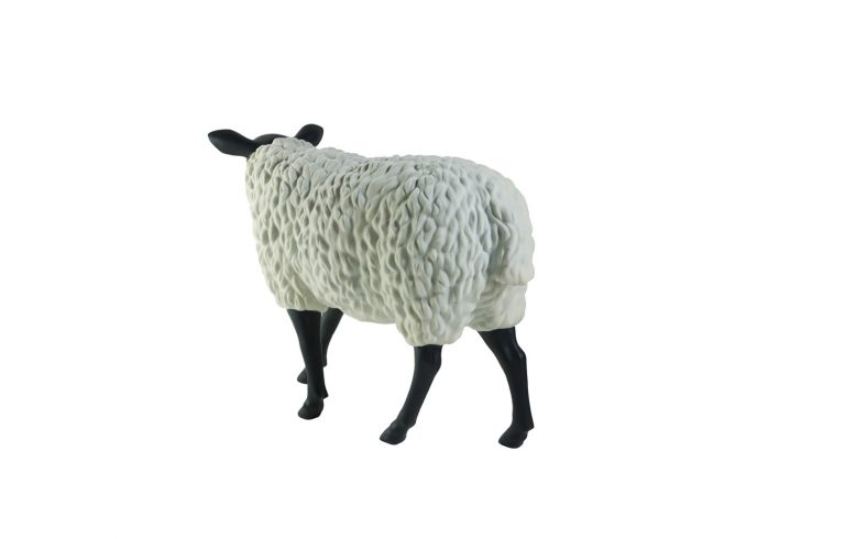 Original Sheep Side B